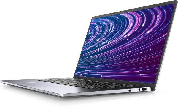 Dell Latitude 9520 ,i5-1145G7,16GB RAM,256GB SSD,15 FHD NON TOUCH,Iris® Xe graphics Malaysia