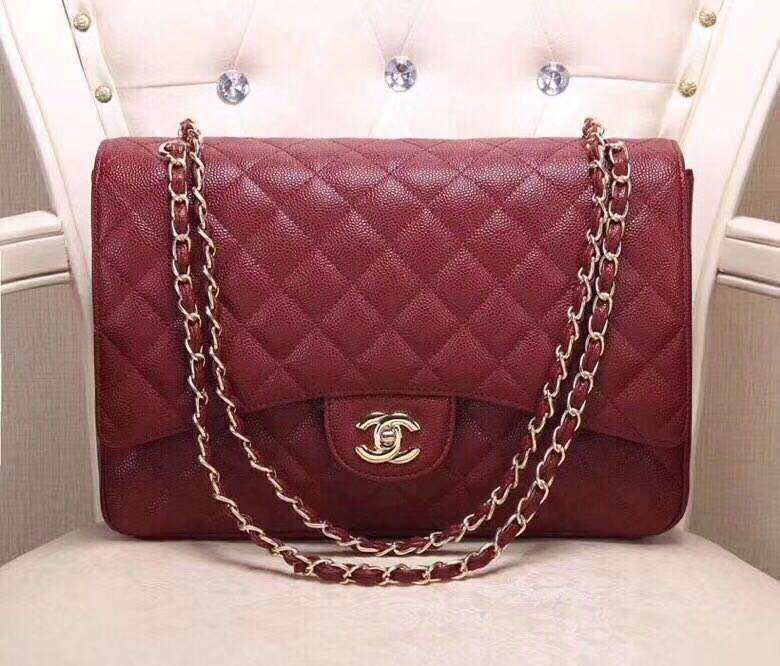 597921b464a1 2019 NEW DESIGN WITH COW LEATHER WOMEN HANDBAG 100% SAME PICTURE  20190629821SUPPORT 7 DAYS THE RETURN SHIP ON 7DAYS)