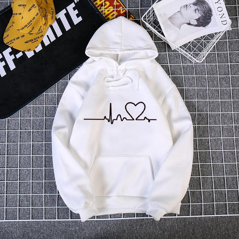 Hooded Sweatshirt JAGUAR  S-M-L-XL-XXL-XXXL