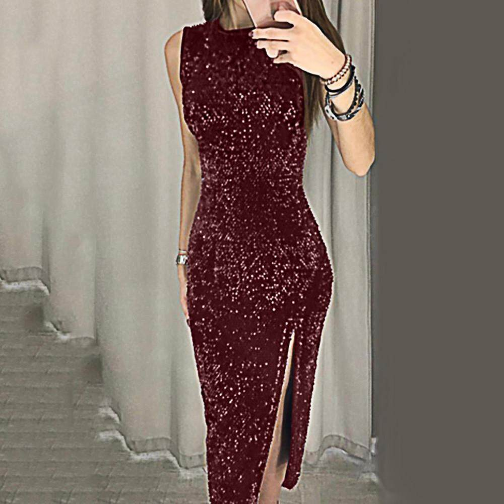 Buy Women Dresses Online at Best Price In Malaysia  231b19952