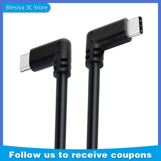 Blesiya Cáp USB C Cáp Nối USB A Sang USB C Cho Thiết Bị USB C thumbnail