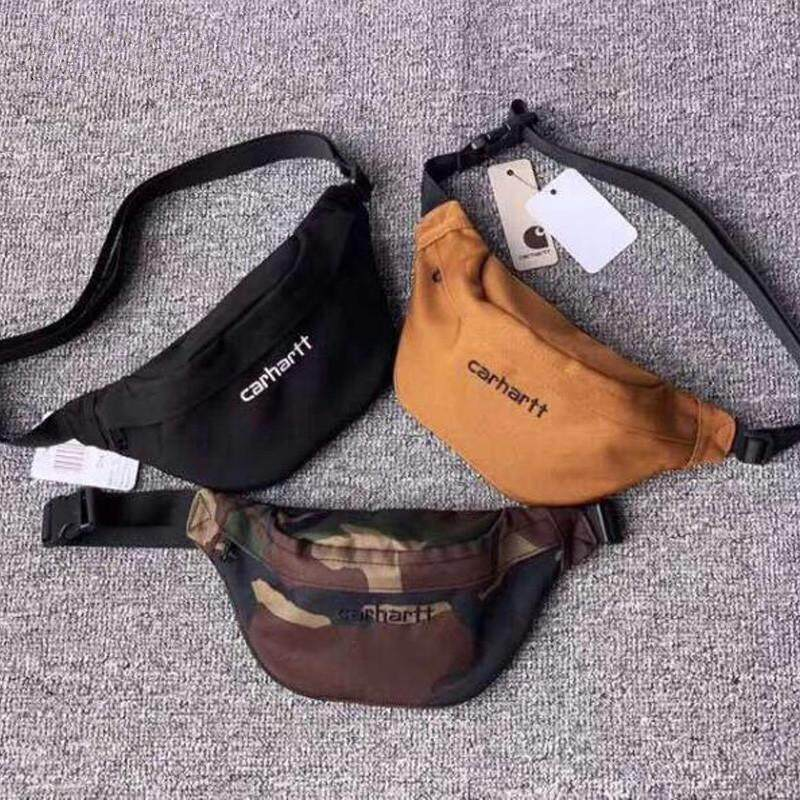 844a4d93af4 Waist Bags for sale - Fanny Packs Online Deals & Prices in Philippines |  Lazada.com.ph