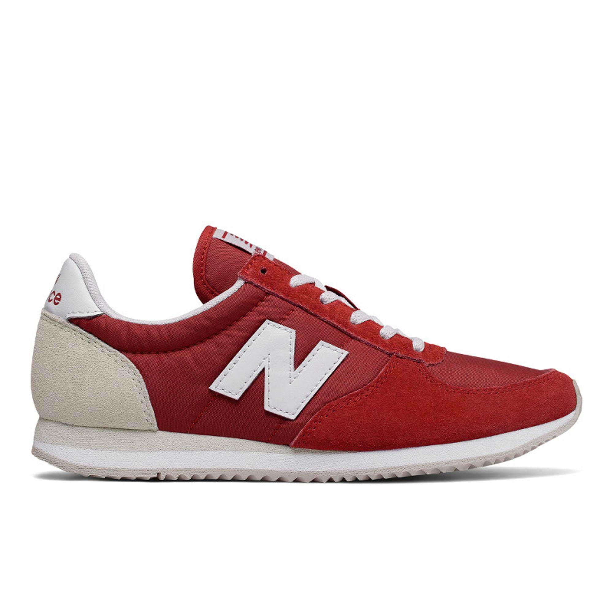 New Balance Shoes For The Best Price In Malaysia