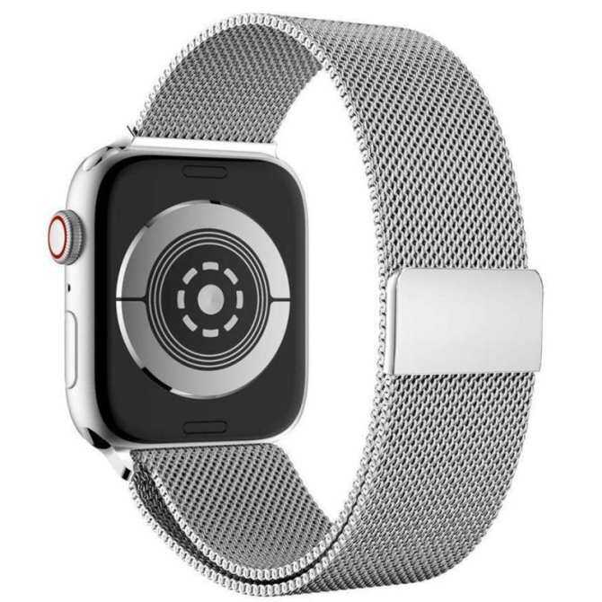 b26405c51c2 Compatible with Apple Watch 38mm 40mm 42mm 44mm