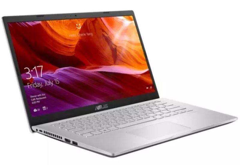 asus laptop A409M-ABV303T Malaysia