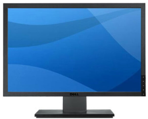 Dell P2210t 22 inch WideScreen LED-Lit Monitor [USED] Malaysia
