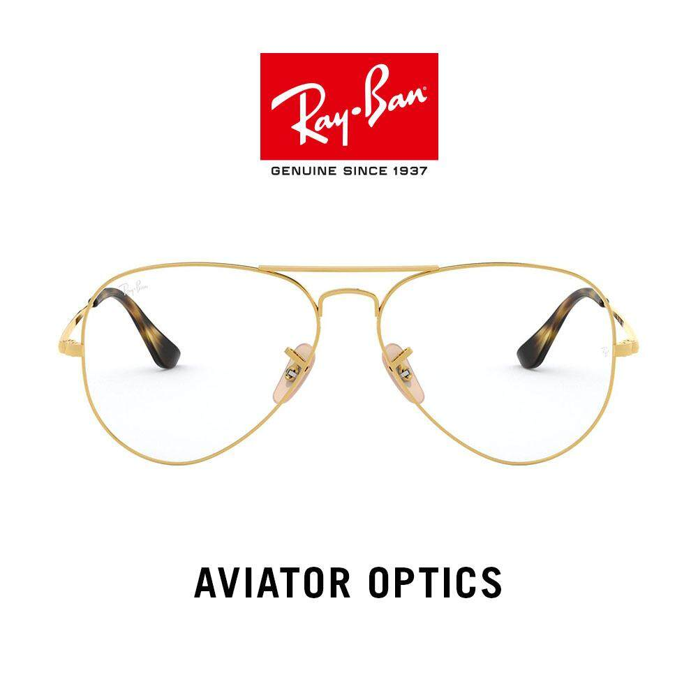 4c75822ade Ray Ban Products for the Best Price in Malaysia