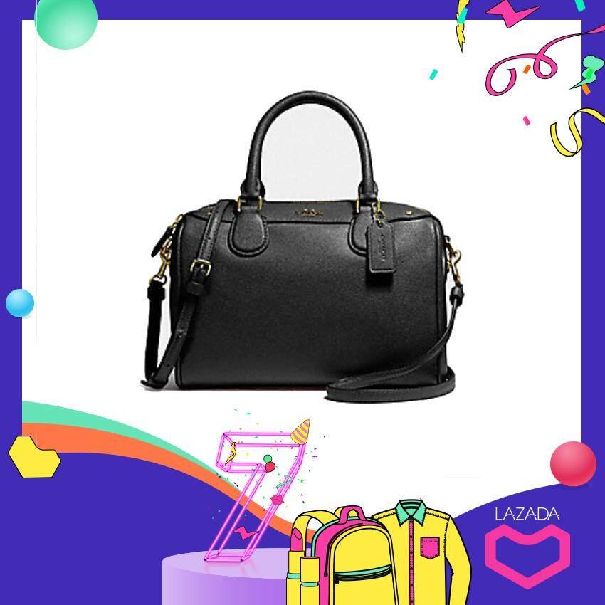 784a234497d Coach Women Cross Body & Shoulder Bags price in Malaysia - Best ...