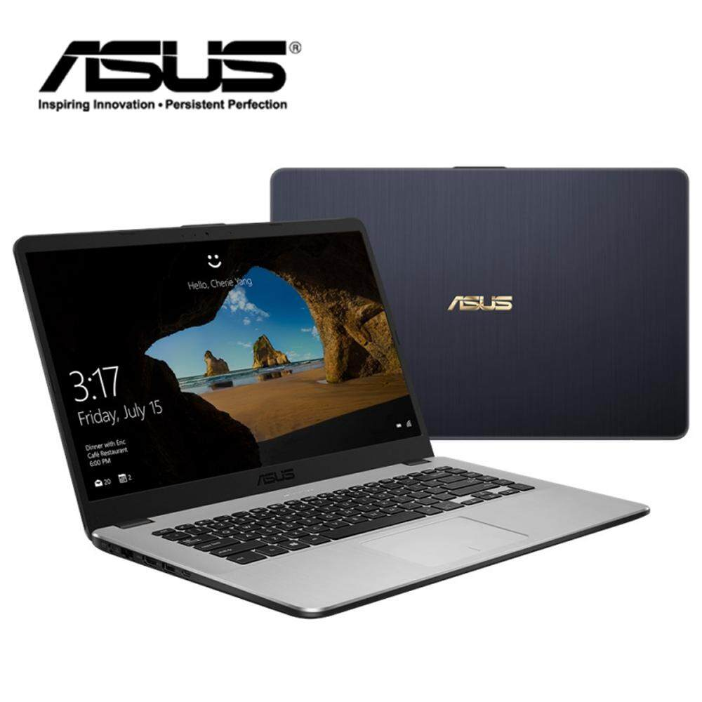 ASUS VIVOBOOK MAX X541SC LAPTOP DRIVER FOR WINDOWS DOWNLOAD
