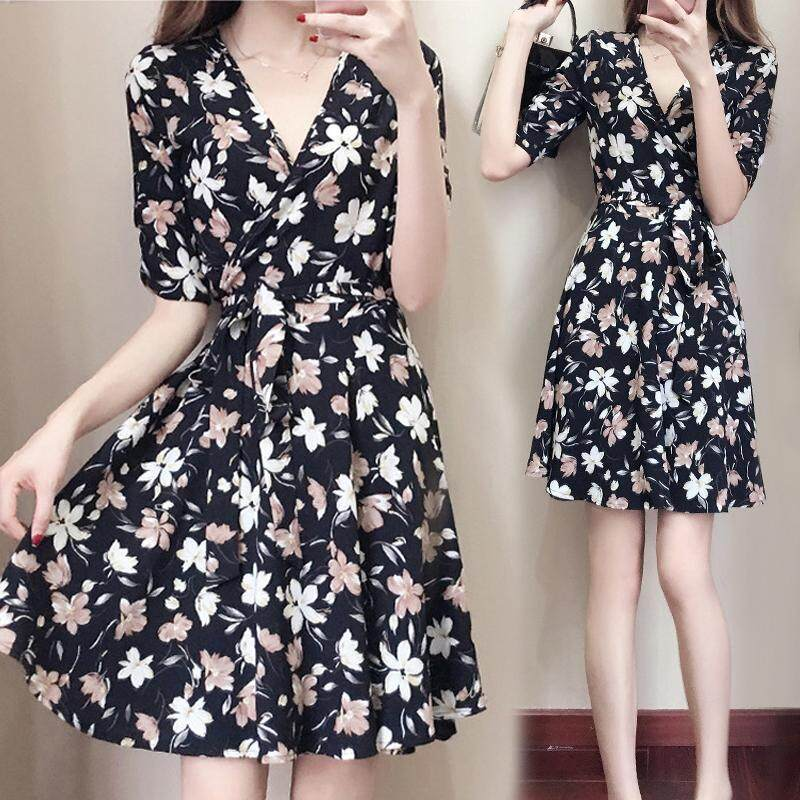 b87b5f8fb3a5 Buy Women Dresses Online at Best Price In Malaysia | Lazada