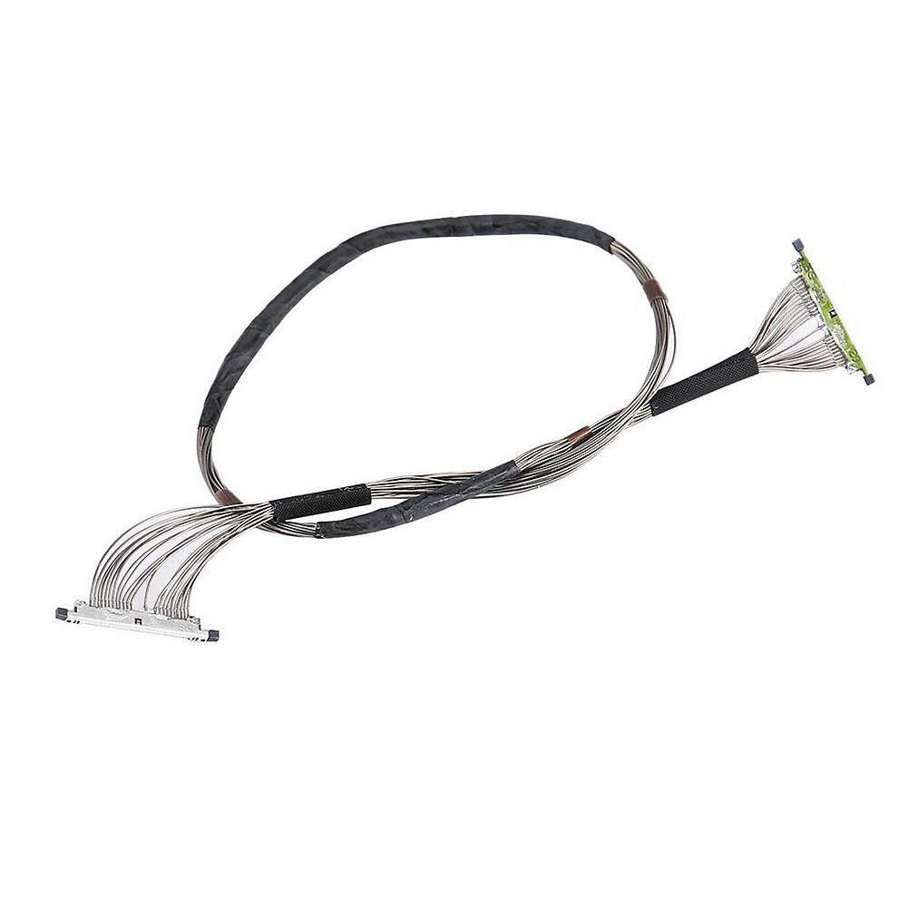 Signal Line Camera Signal Flat Cable Transmission Signal Wire For DJI MAVIC PRO