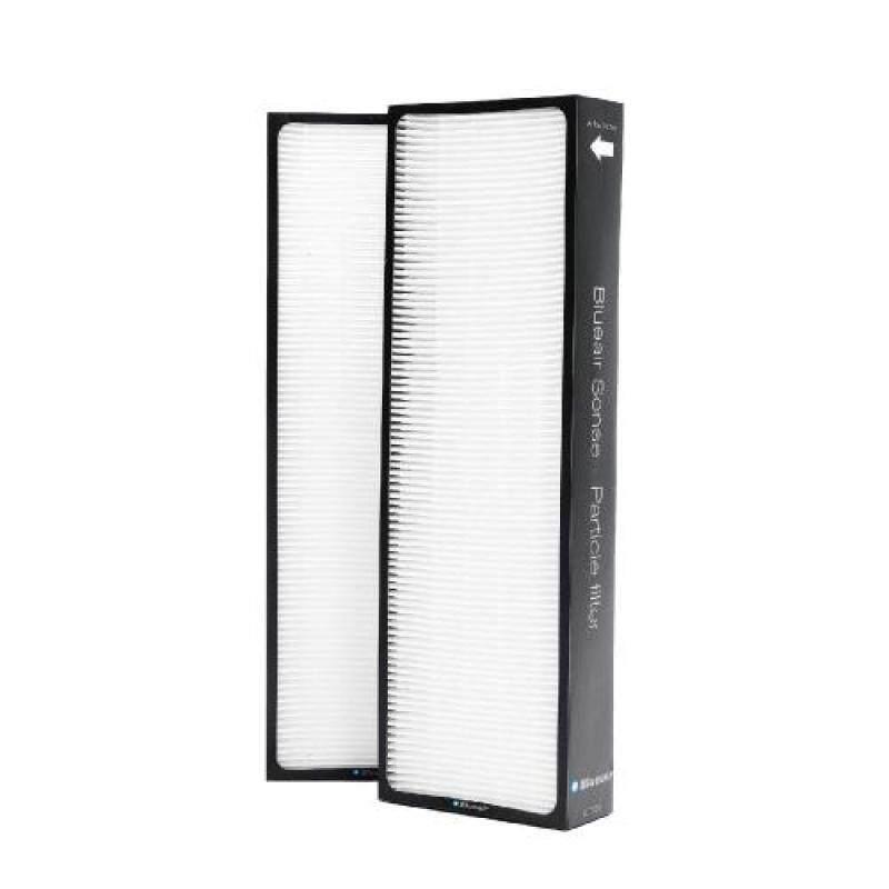 Blue Air air purifier Sense series replacement filter set FsensePAC White Singapore