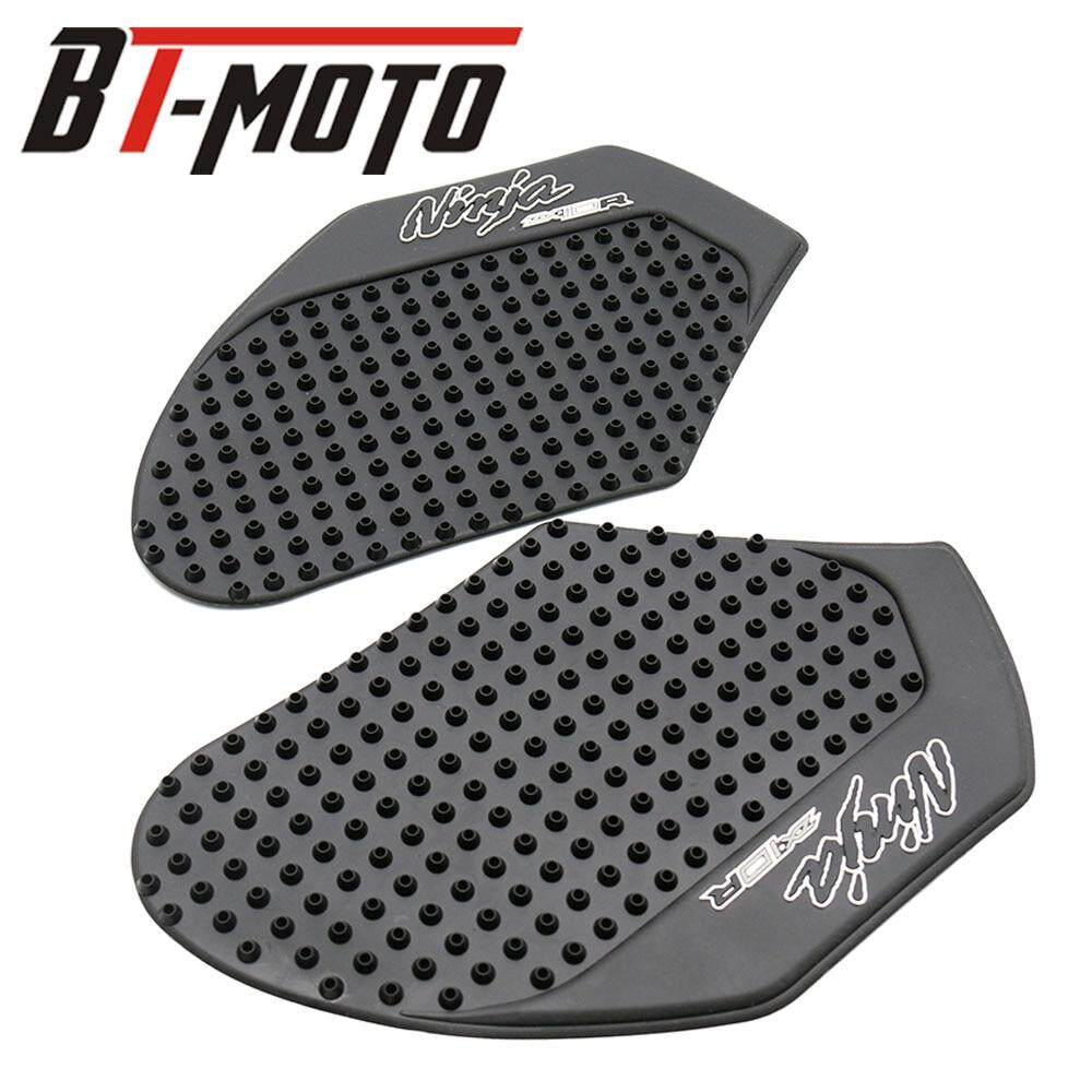 Active Motorcycle Gas Tank Pads For Ktm 390 200 2012-2016 Knee Grip Protector Protective Fuel Sticker Side Pad 2013 2014 2015 Motorbike Accessories Decals & Stickers