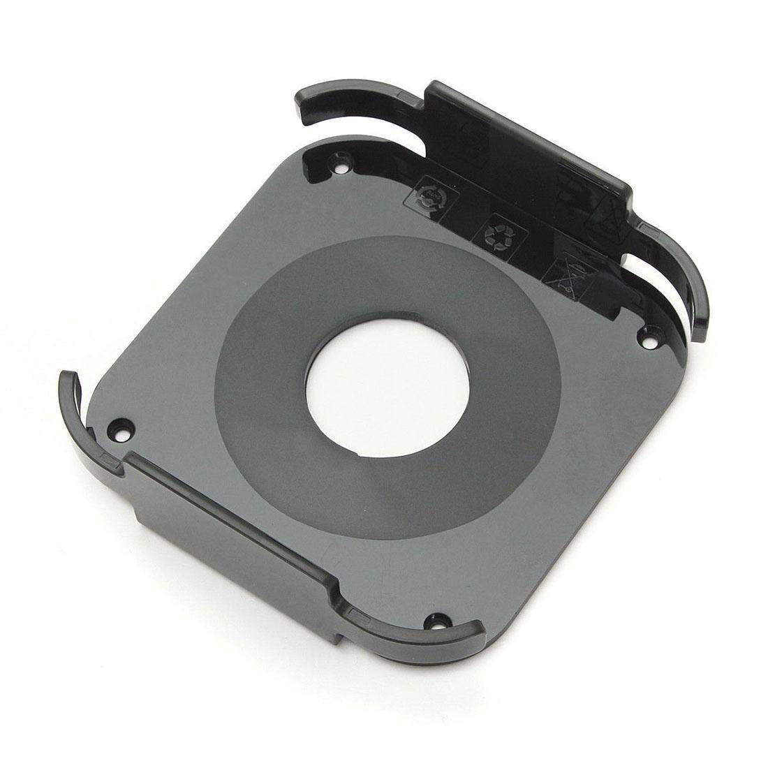 Wall Mount Case Bracket Sticky Holder for Apple TV 2/3 & AirPort Express Series