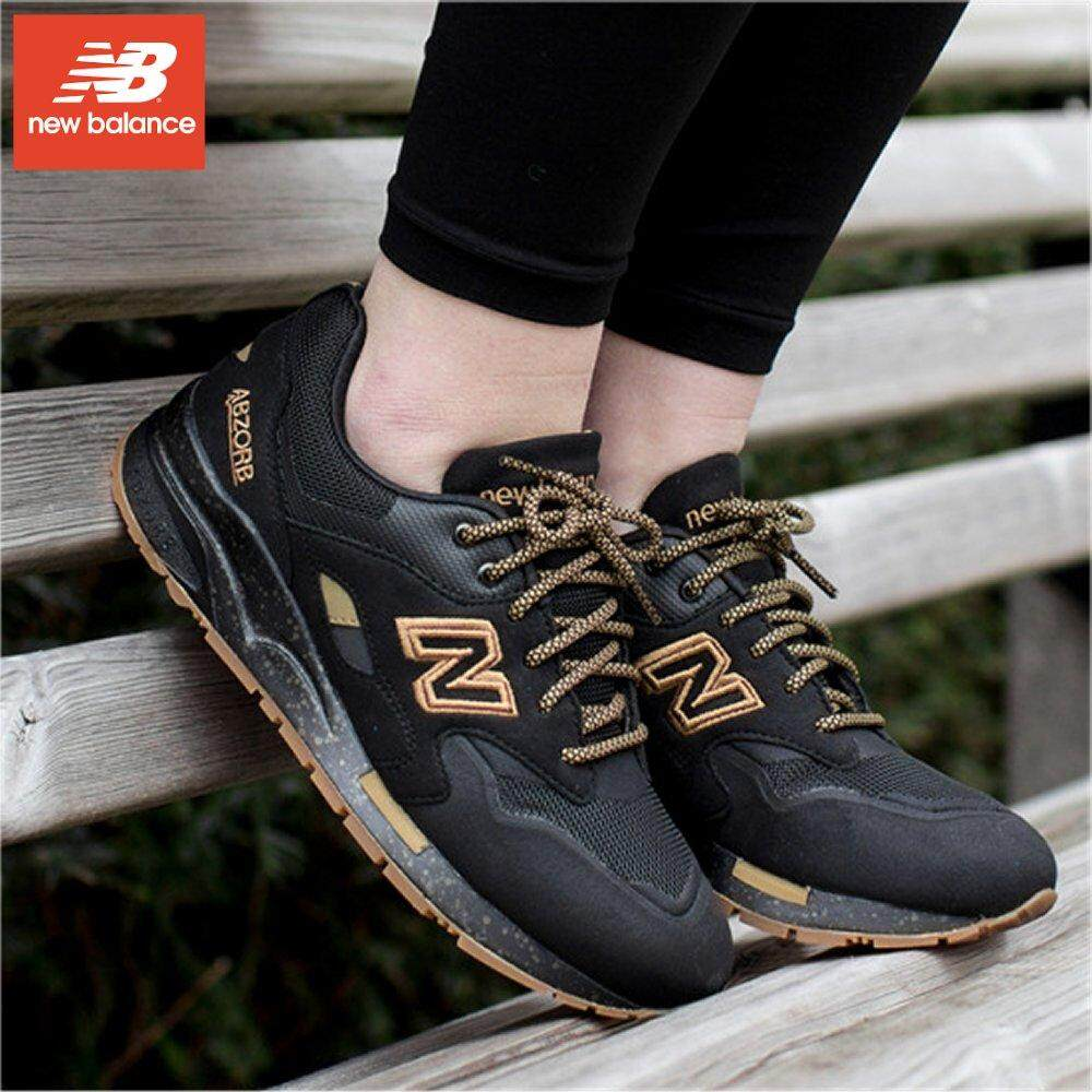 c8bd56e588 Newbalance - Buy Newbalance at Best Price in Philippines | www ...