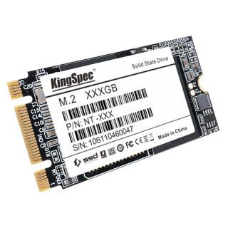 Ổ Cứng Thể Rắn Miracle Shining 64GB M2 2242, SATA 3.0 NGFF SSD Cho Máy Tính Xách Tay Máy Tính Để Bàn thumbnail