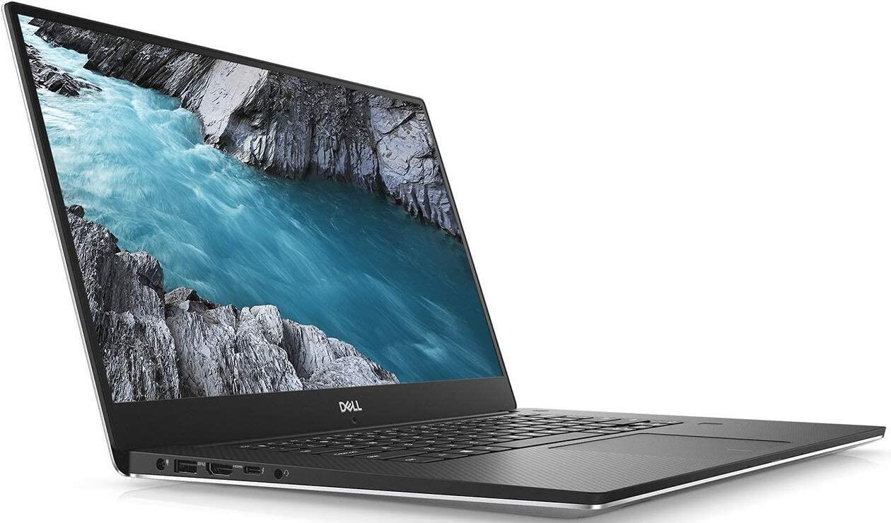Newest Dell XPS 15.6 4K UHD InfinityEdge Touchscreen Ultralight Gaming Laptop | Intel Quad-Core i5-8300H | 8GB DDR4 Memory | 256GB PCIe SSD | GeForce 1050 4GB | Backlit Keyboard | Windows 10 Home Malaysia