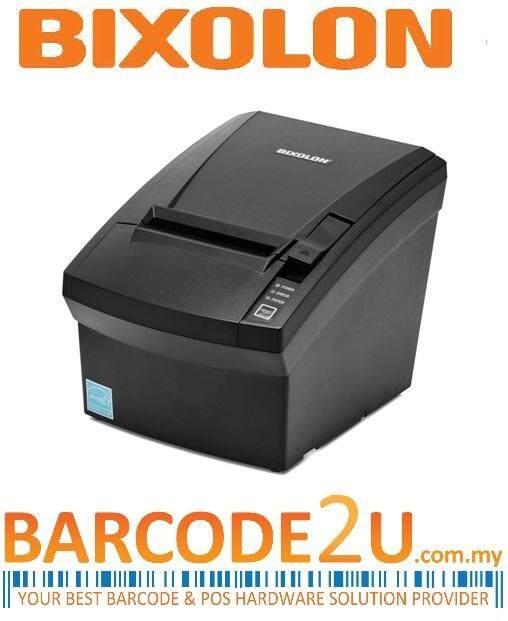 Bixolon SRP330II Thermal Receipt Printer- USB + LPT