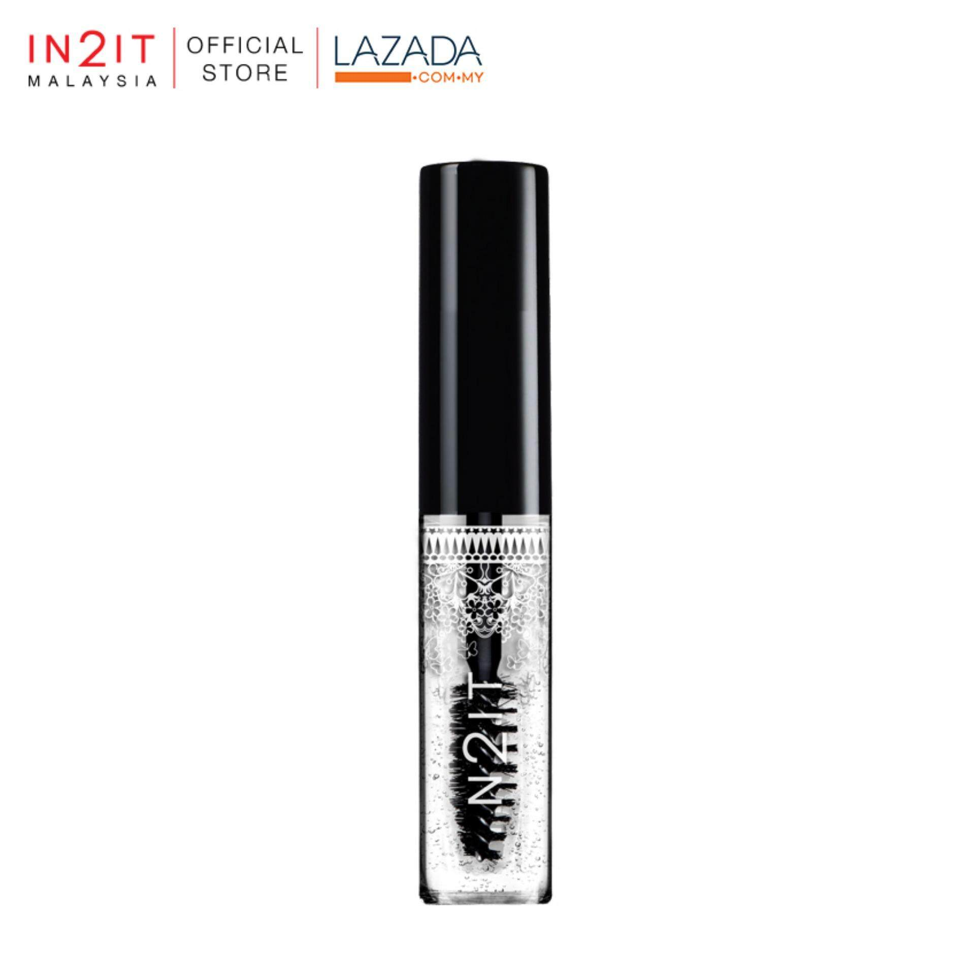 b21fd7b56ac Buy Mascaras at Best Prices | Lazada Malaysia | Free Shipping