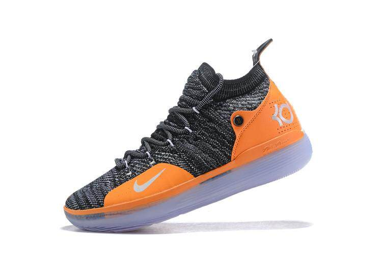 672f5fbeb3122 Nike Men s Basketball Shoes price in Malaysia - Best Nike Men s Basketball  Shoes