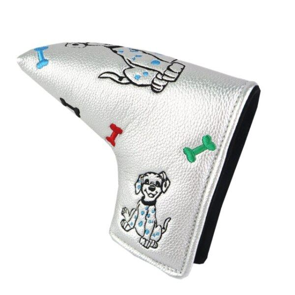 NRC Golf Head Covers Cho Tài Xế Fairway Gỗ Câu Lạc Bộ Golf Bao Gồm Phù Hợp Với Tất Cả Fairway Và Tài Xế