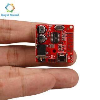 Mạch Thu Phát Âm Thanh Bluetooth 5.0 Chuyên NghiệP Bộ Giải Mã MP3 Không Dây thumbnail
