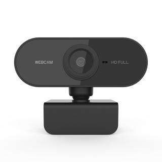 Amazon.com Webcam Có Micrô, Webcam Hrayzan 1080P HD Có Nắp Bảo Mật Và Chân Máy, Camera Web Máy Tính Phát Trực Tuyến Với Góc Nhìn Rộng 110 Độ, Webcam USB PC Để Ghi Âm Cuộc Gọi Video Hội Nghị Điện Tử thumbnail