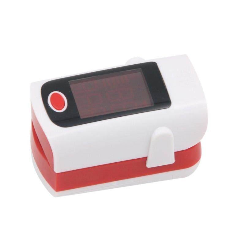 Top Bán UNO R3 Phiên Bản Cập Nhật RFID Starter Kit LCD Học Bộ 1602 cho Arduino bán chạy