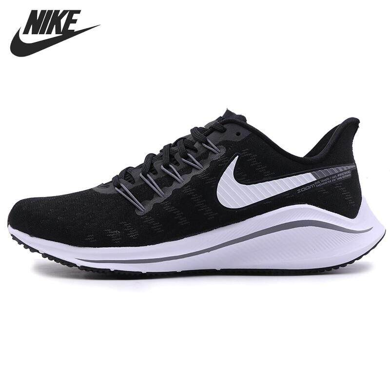 ยี่ห้อนี้ดีไหม  จันทบุรี Original New Arrival Nike_AIR_ZOOM VOMERO 14 Men s Running Shoes Sneakers