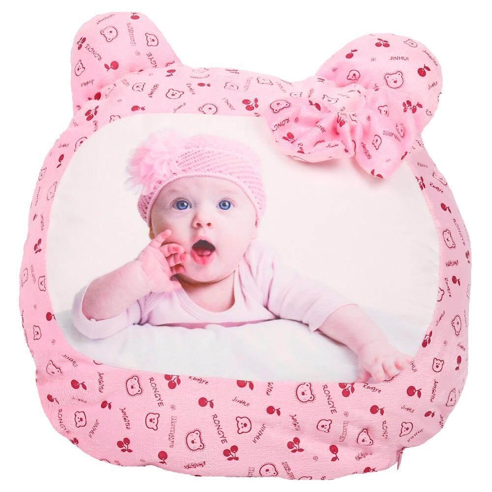 Buy Comfort Pillow Cases Online | Bedding | Lazada
