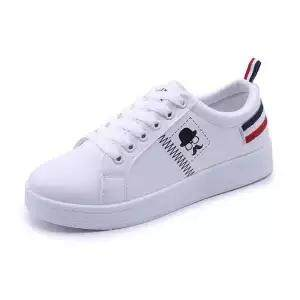 c5adbc521 Sneakers   Trainers for Women - Buy Womens Sneakers at best price in ...