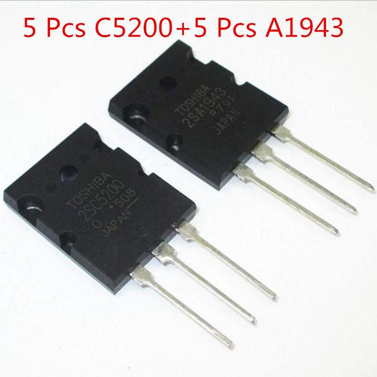 """NUOVA ELETTRONICA circuito stampato per LX 1621 LX1621 /""""smettere di fumare/"""""""