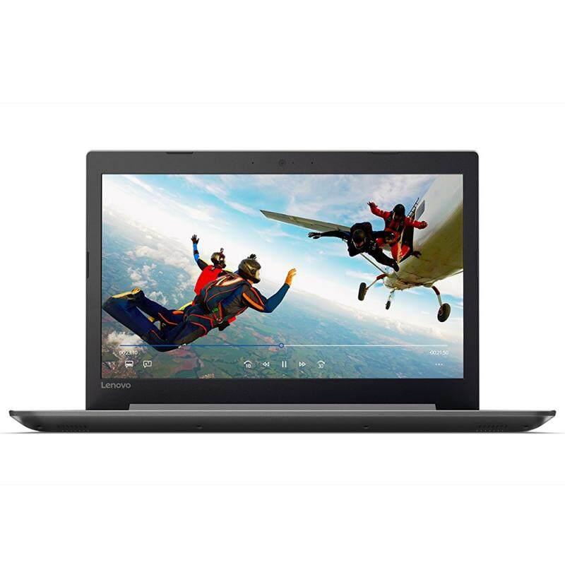 Lenovo Ideapad 330-15IKB 81DE00EEMJ 15.6 FHD Laptop Platinum Grey (i5-8250U, 4GB, 1TB, MX150 2GB, W10 Malaysia