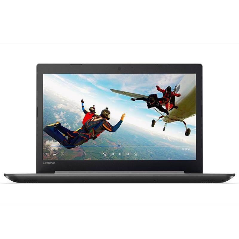 Lenovo Ideapad 330-15IKBR 81DE01YAMJ 15.6 Laptop Grey (i3-8130U, 4GB, 1TB, MX150 2GB, W10) Malaysia