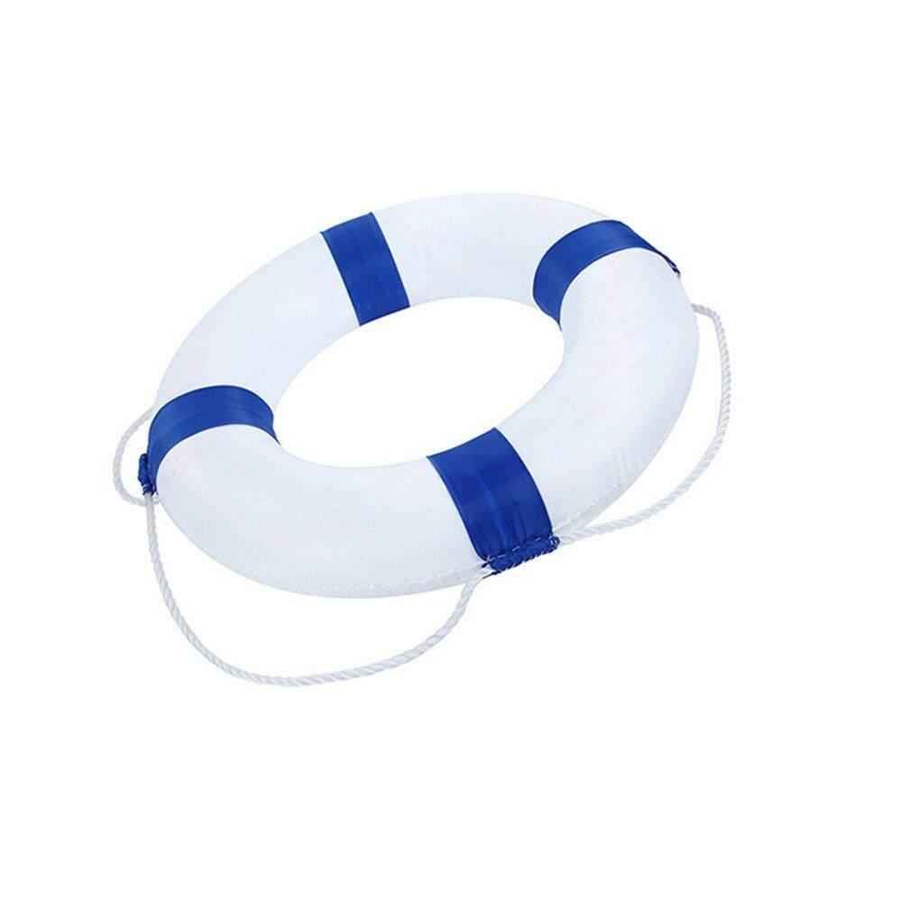 CKT Kids Cho Bé Con Bơi bể Nước Thể Thao Bơi Phao Bơm Hơi Vòng Nhẫn - 4