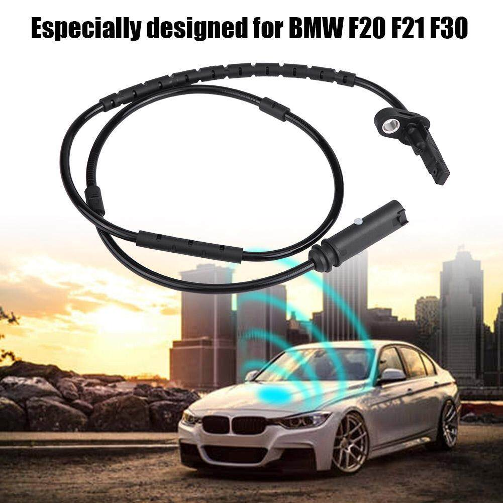 34526791225 Car ABS Rear Left Right Wheel Speed Sensor for BMW F20 F21 F30