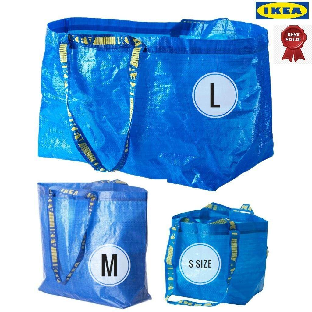 6195296132 Buy IKEA Products at Best Price in Malaysia