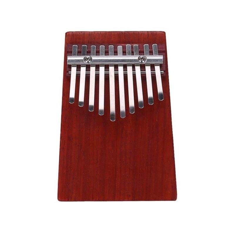 TOP 10 Phím Kalimba Ngón Tay Cái Đàn Piano Truyền Thống Kalimba Nhạc Cụ Ngón Tay Cái Đàn Piano Di Động
