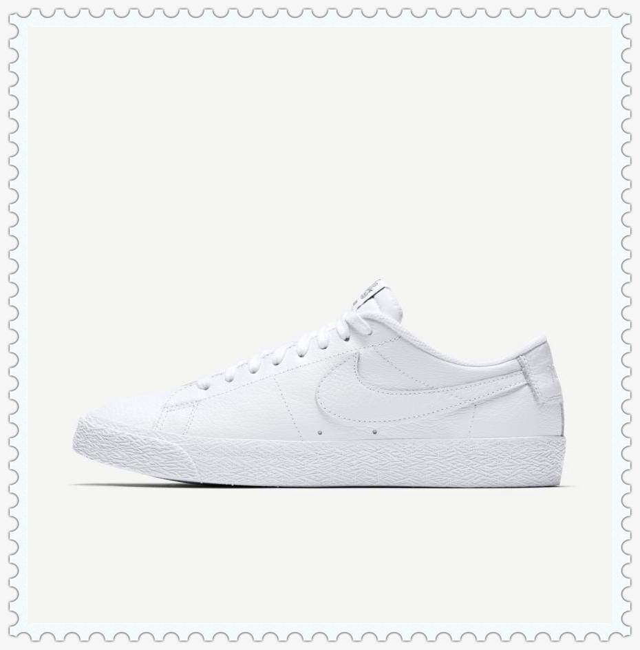 16018b7d10 Nike Philippines - Nike Men's Skateboard Shoes for sale - prices ...