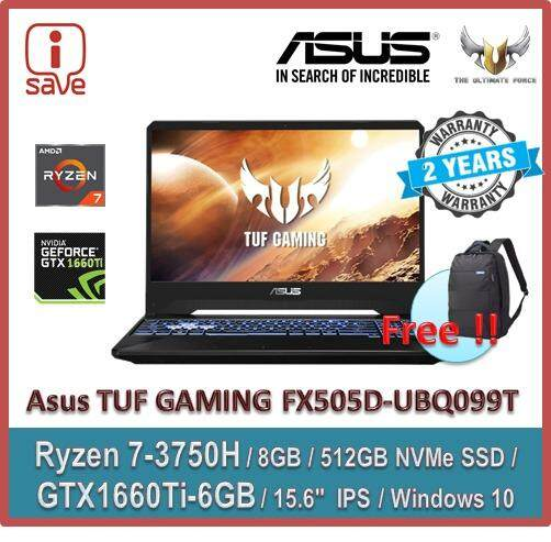 Asus Gaming Laptop With Best Online Price In Malaysia