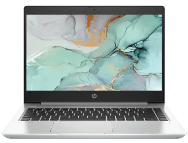 HP ProBook 440 i5 G7 10th Generation Notebook Malaysia