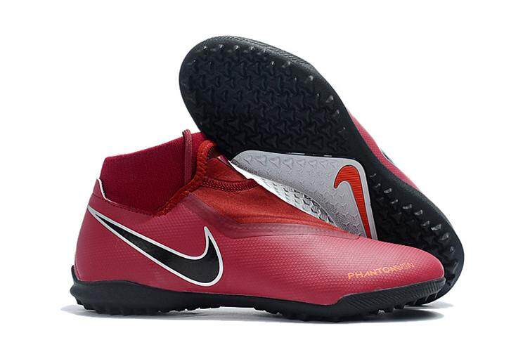 52fa0b4d9b05 Men's Football Shoes - Buy Men's Football Shoes at Best Price in ...