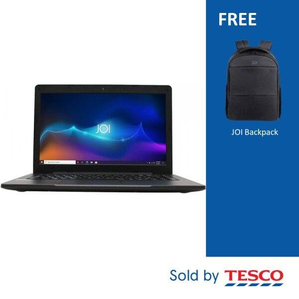 JOI Book Classmate 30 14 Laptop (i3-1005G1, 4GB, 256GB SSD, Intel, W10P) Black Malaysia