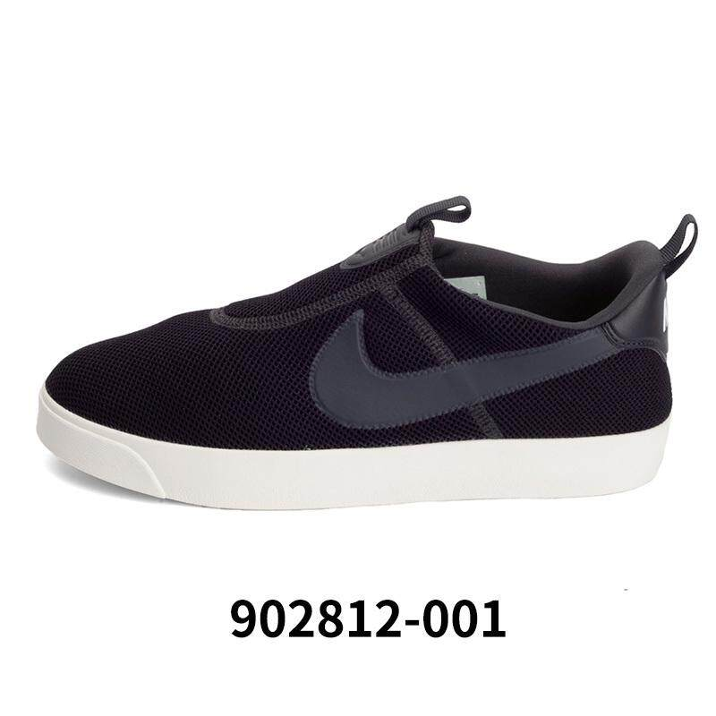 3cfd79f5d59 Nike Men s Shoes 2019 Spring New Style Mesh Breathable Sports Footwear  Sneakers 902812-001
