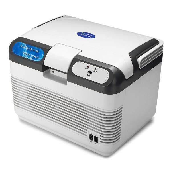 Bảng giá Tủ Đông Tủ Lạnh Di Động Tủ Lạnh Xe Hơi Đi Thuyền Cắm Trại 12V/24V/240V Điện máy Pico