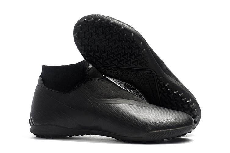 60dfe9d6c34c Nike Official Football MEN Soccer Shoes Phantom Vision Elite TF Global Sales