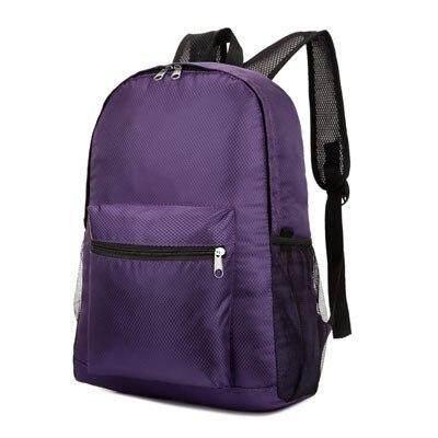 Mara s Dream Women Men Waterproof Backpack Backpacking Bag Ultra Light  Folding Back Pack Travel Nylon Bag b8259075ff