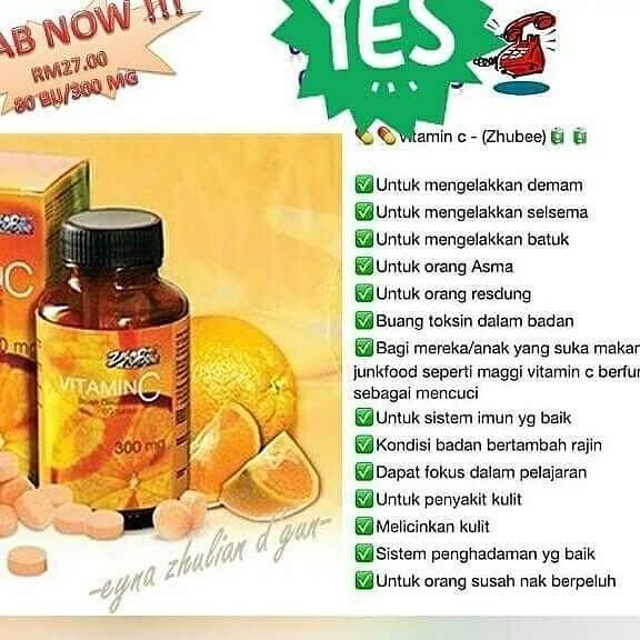 Zhulian Buy Zhulian At Best Price In Malaysia Www Lazada Com My