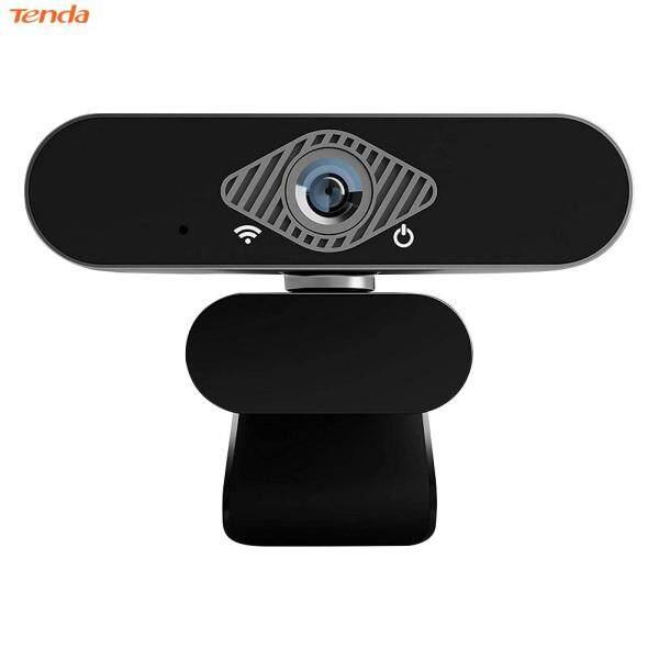 Bảng giá Webcam HD 1080P, Camera Web Cắm Và Chạy USB 2.0 Video Máy Quay Phim Ghi Âm Phong Vũ