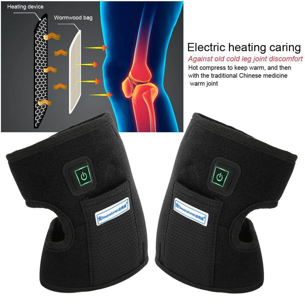 Support Strap Arthritis Injury Pain Compression Band Gym Sport. Sale off.